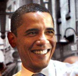 obamabeer2