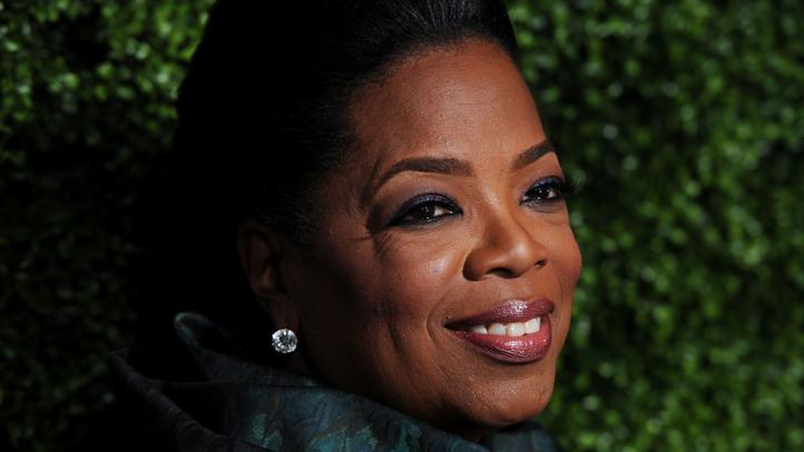 oprah-winfrey1