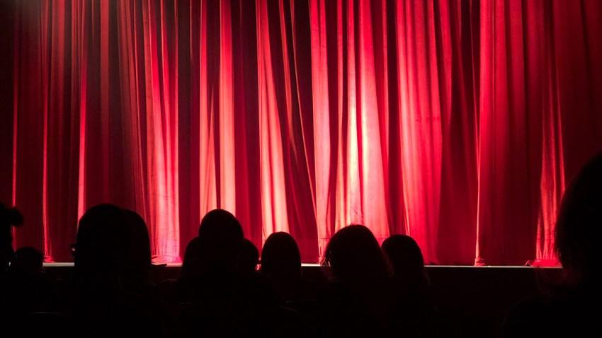 pexels audience-auditorium-back-view-713149 resized