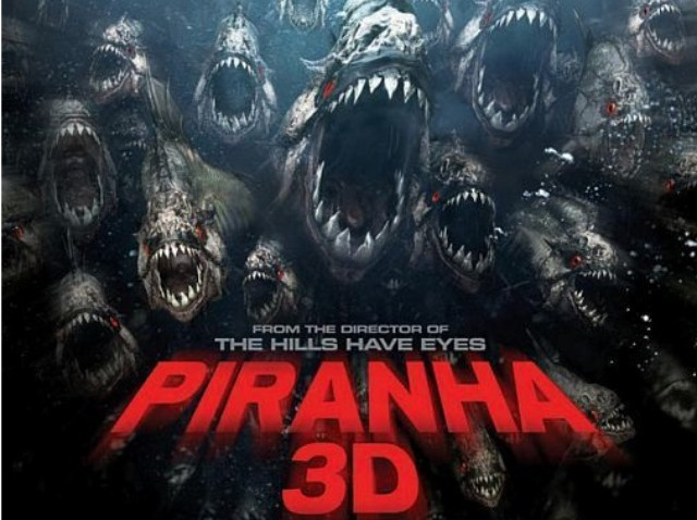 piranha poster-640