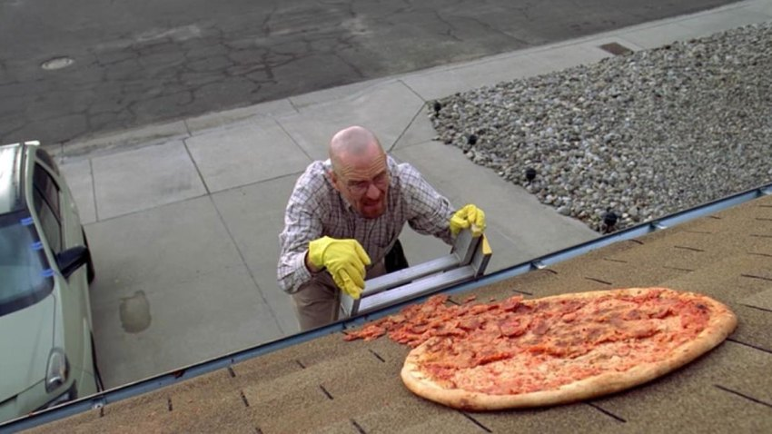 pizzaroof