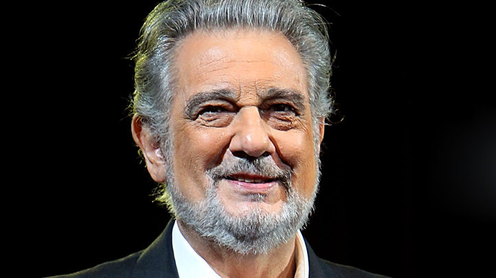 placido-domingo-722