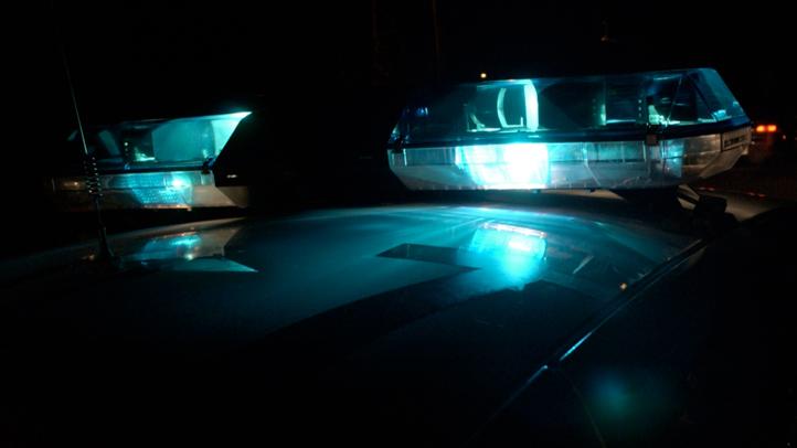 police-headlights-generic-722