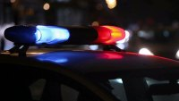 Police: NJ Man Accidently Shoots, Critically Injures Himself