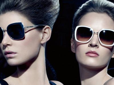 prada swing sunglasses