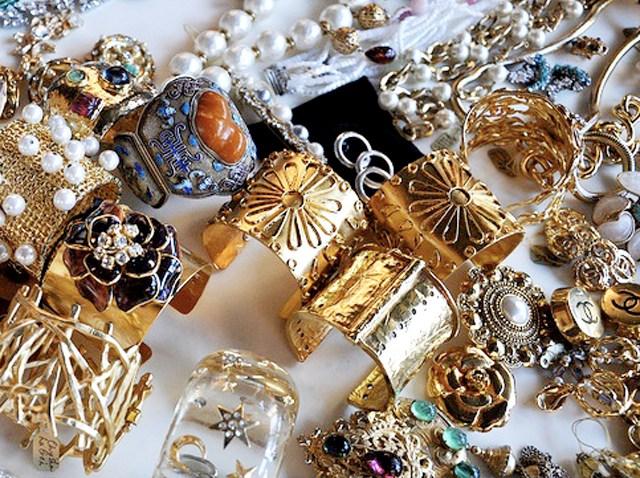 pretty-jewels
