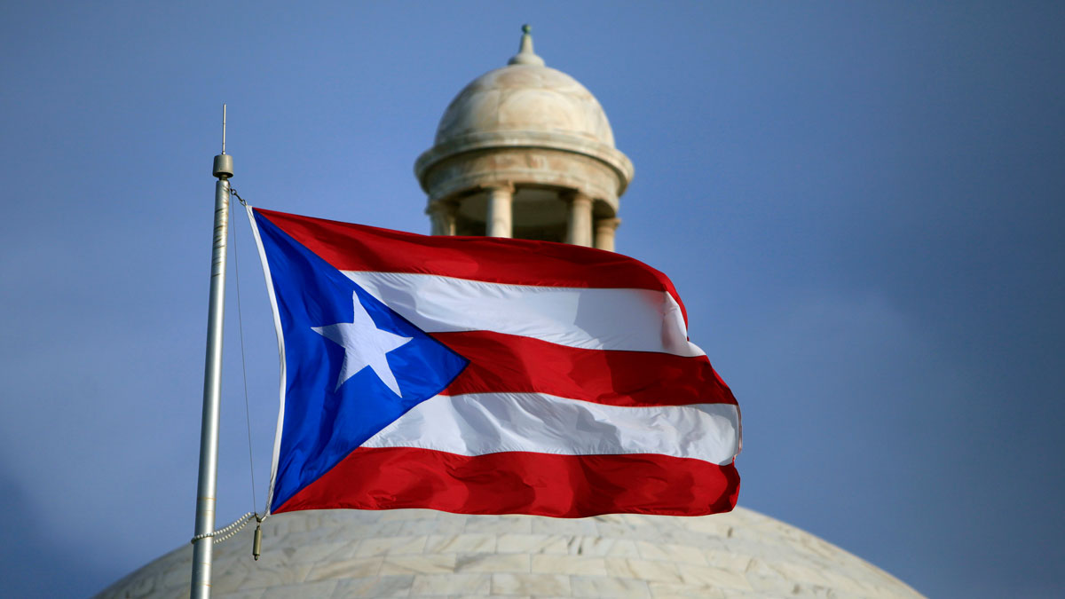 3 Employees Suspended in $4M Puerto Rico Online Scam