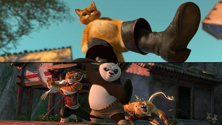 puss-panda