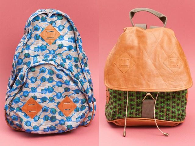rachel-comey-backpacks