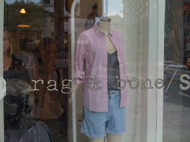 rag bone store4