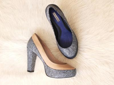 rebeccaminkoff shoes
