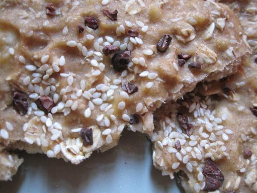 recipes-oatmealcookie23