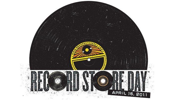 recordstoreday1