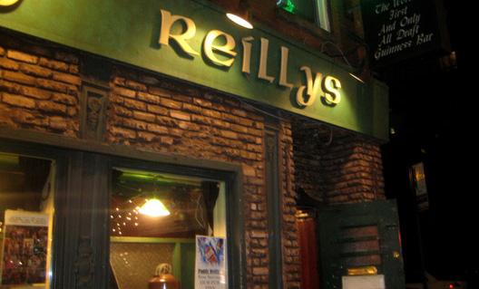 031309 reillys