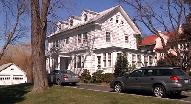 031909 Rental House