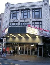 [CURBD] ridgewoodtheater410.jpg