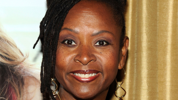 robin-quivers