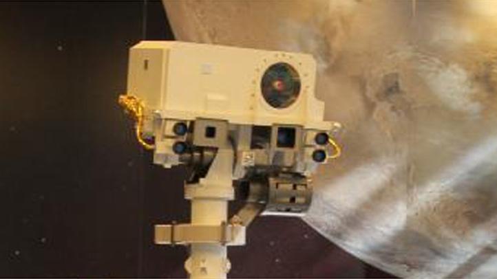 rover-mars-eye-1