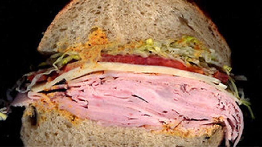 031309 scanwich