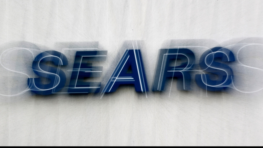 Earns Sears