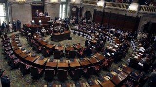 senate-chamber-albany