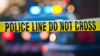 Vehicle With Human Remains Discovered in New Jersey River