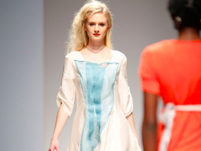 south african fashion week