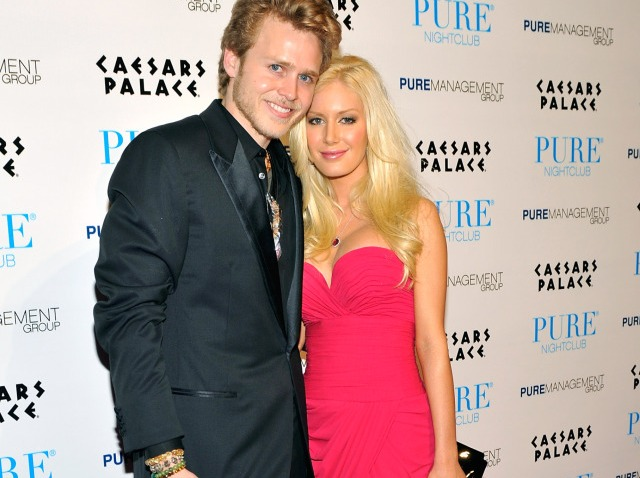 spencer pratt and heidi montag-640