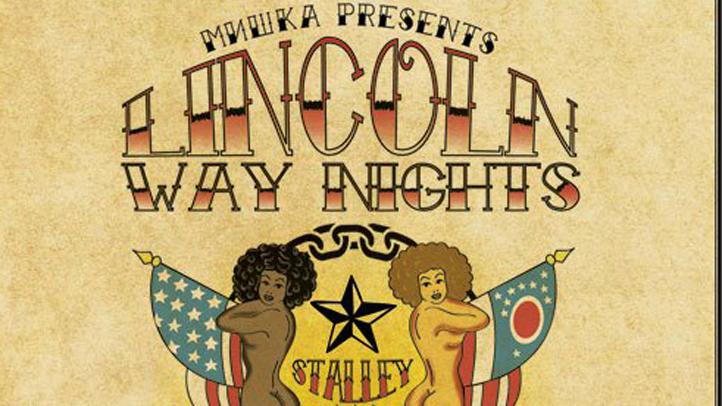 stalley-album