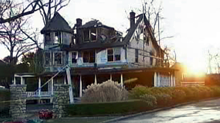 stamford-house-fire-kills-5
