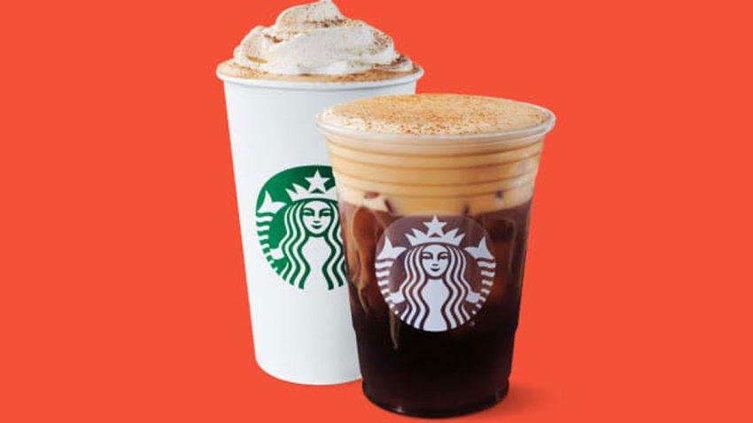 starbucks-drinks-photo