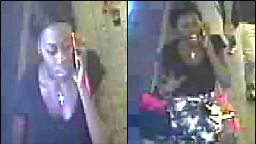 subway assault suspect bump