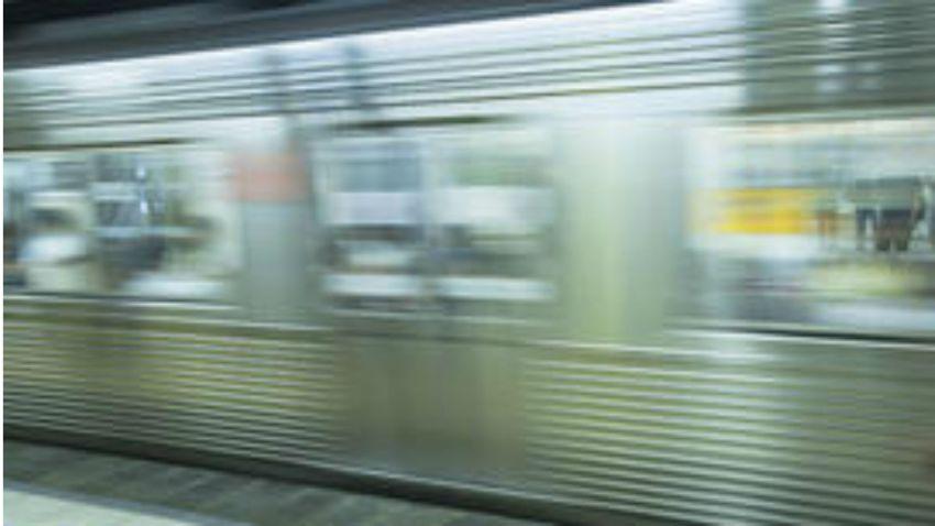 subway generic fast