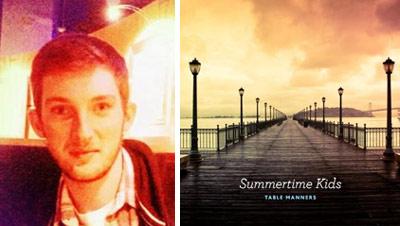summertimekids22