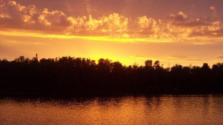 sunset-water-generic722