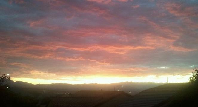 sunset2323