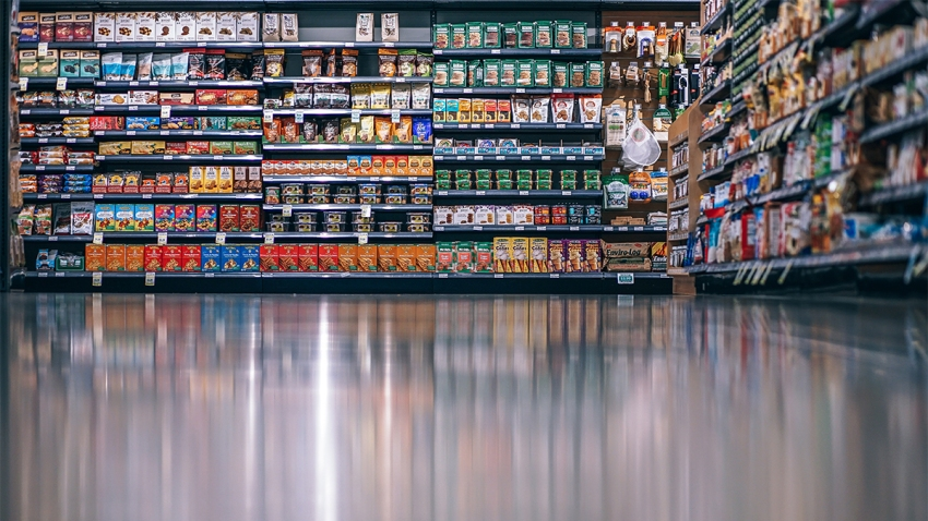 supermarket background-business-clean-811101 (1) resized pexels
