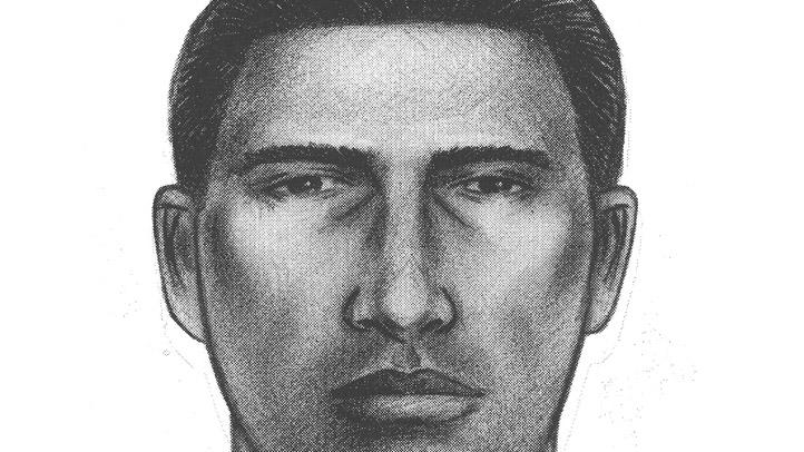 suspect11