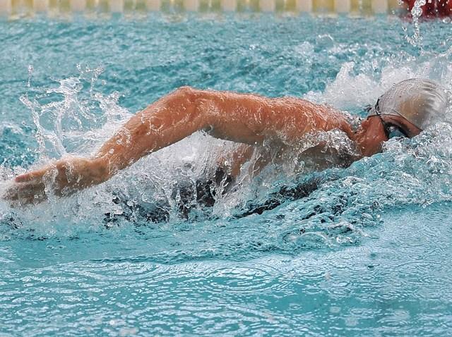 swimmer201