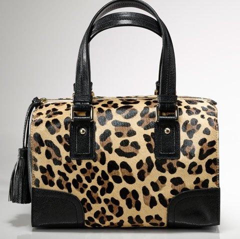talbots-haircalf-leopard-bag