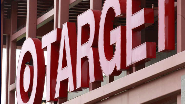 target-store-sign
