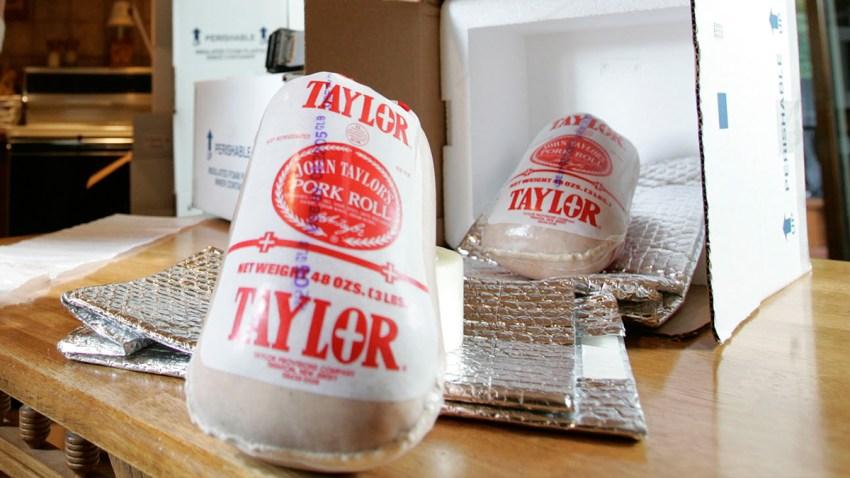 taylor-ham-100217