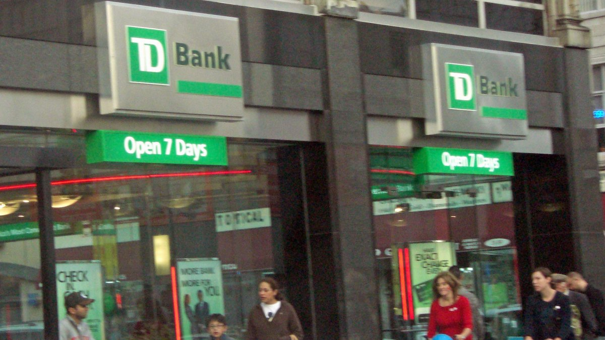 Dt Bank News