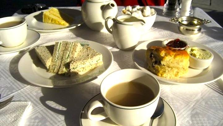 tea-time-orangery