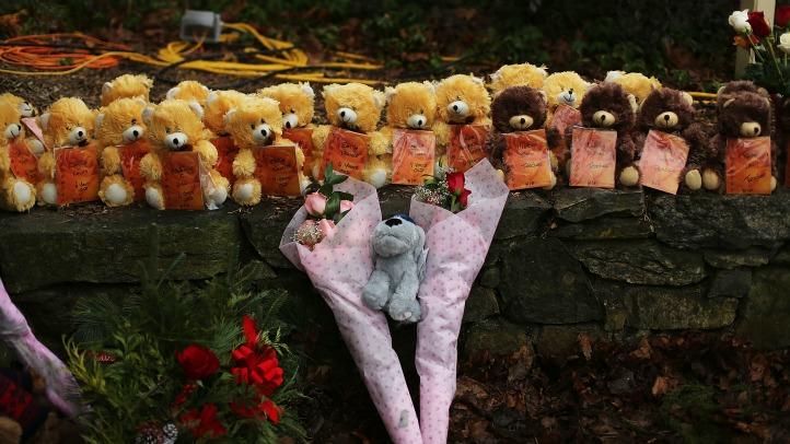 teddy bears newtown_722