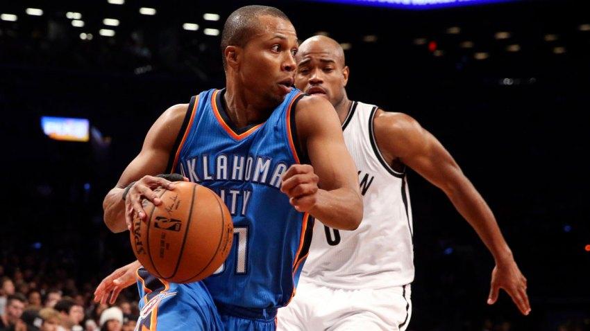 Ex NBA Player Sentenced Basketball