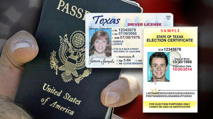 texas-voter-id-eic