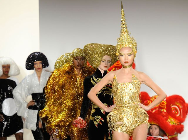 the-blonds-fall-2011-main