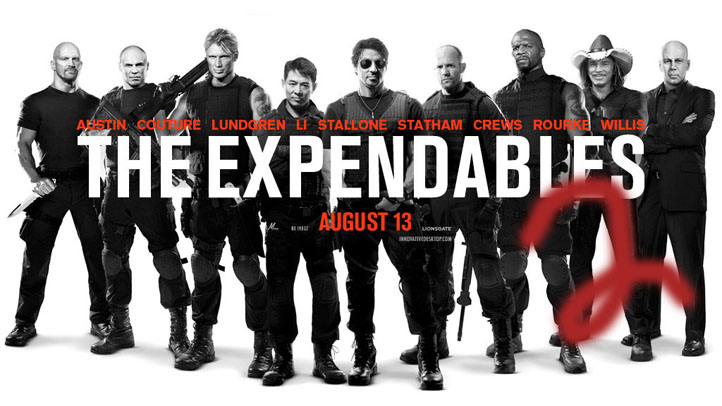 the-expendables-2-1024