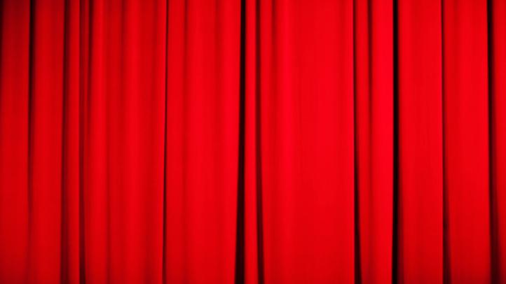 theatre_curtain_drama_play_generic